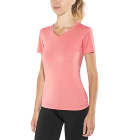 Craft Essential T-shirt Femme, dahlia